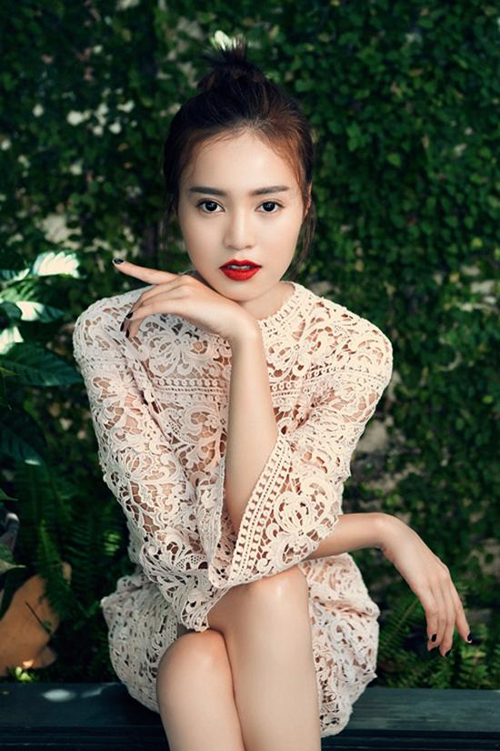 sao-style-4-5-song-yen-kheo-mix-tong-be-van-mai-huong-chan-dai-tit-tap-4
