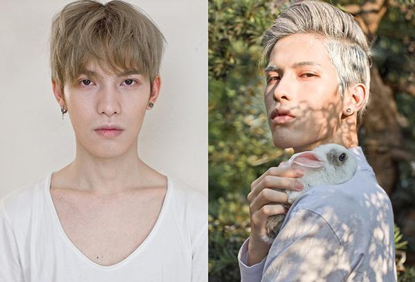 thi-sinh-next-top-online-bien-hoa-chong-mat-sau-makeover-8