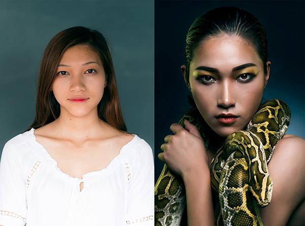 thi-sinh-next-top-online-bien-hoa-chong-mat-sau-makeover-4