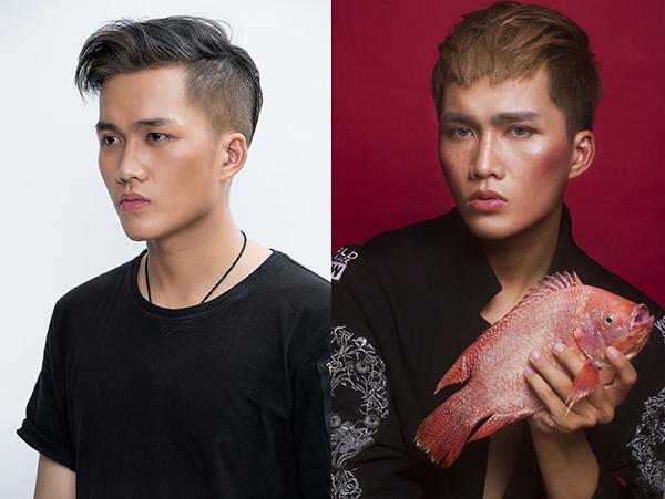 thi-sinh-next-top-online-bien-hoa-chong-mat-sau-makeover-7