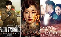 5-phim-rap-du-doan-hut-khach-du-khong-quang-ba-on-ao-11