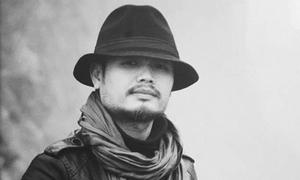 'Cơn mưa tháng 5' - ca khúc được nghe nhiều trong 49 ngày mất Trần Lập