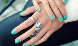 Bật mí ý nghĩa các ngón tay khi đeo nhẫn
