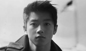 Bí quyết ghi điểm của chàng trai Việt được 6 công ty quốc tế mời gọi