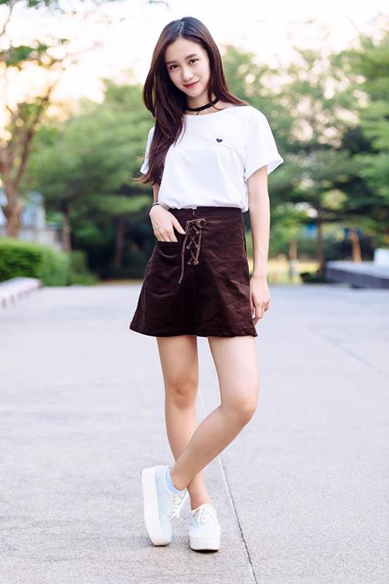 sao-style-5-5-quynh-anh-shyn-nhu-nu-sinh-my-phuong-trinh-nhi-nhanh-bat-ngo