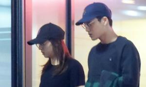 Đề thi tiếng Anh khiến fan EXO giật mình