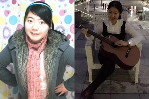 loat-anh-chung-minh-vit-co-the-hoa-thien-nga-khong-can-dao-keo-5