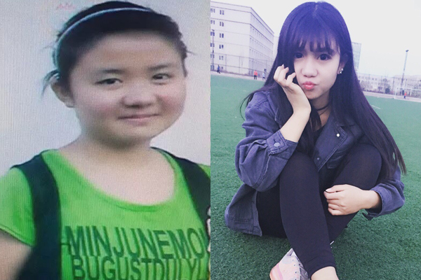 loat-anh-chung-minh-vit-co-the-hoa-thien-nga-khong-can-dao-keo-6
