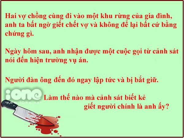 tai-sao-canh-sat-co-the-pha-an-trong-vong-mot-not-nhac-2