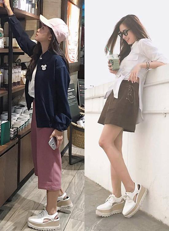 giay-cung-mix-tram-kieu-khong-chan-cua-cac-hot-girl-viet-4