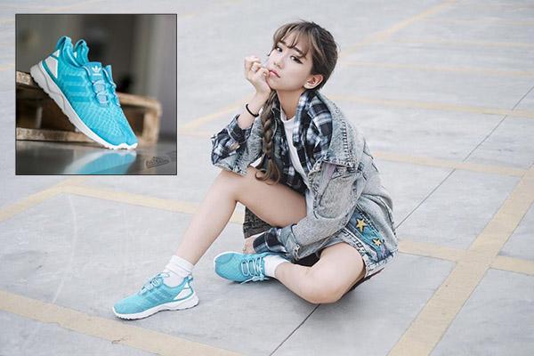 giay-cung-mix-tram-kieu-khong-chan-cua-cac-hot-girl-viet-6