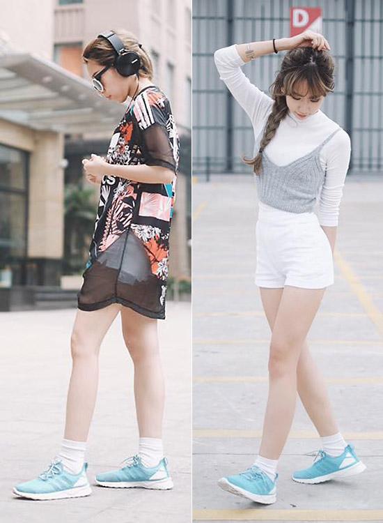 giay-cung-mix-tram-kieu-khong-chan-cua-cac-hot-girl-viet-8