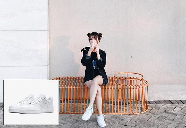 giay-cung-mix-tram-kieu-khong-chan-cua-cac-hot-girl-viet