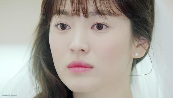 5-chieu-makeup-tu-nhien-nhu-song-hye-kyo-ai-cung-lam-duoc-2
