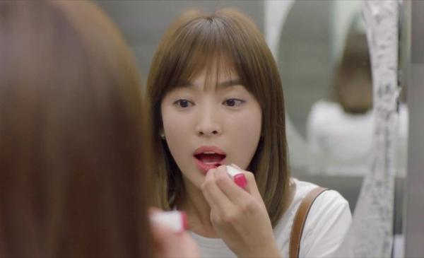 5-chieu-makeup-tu-nhien-nhu-song-hye-kyo-ai-cung-lam-duoc-4