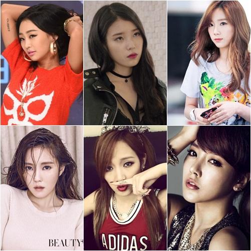 idol-nu-han-nao-bi-to-len-noi-xau-yoon-eun-hye