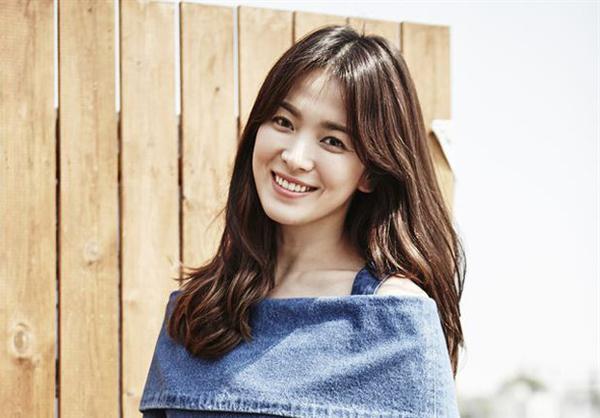5-chieu-makeup-tu-nhien-nhu-song-hye-kyo-ai-cung-lam-duoc-1