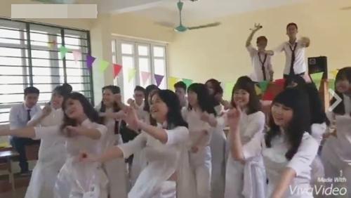 4-dong-tac-nhay-sieu-de-cuc-vui-cho-tiec-chia-tay-cuoi-nam-1