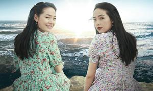 4 điều khán giả có thể hiểu sai về phim mới của Minh Hằng