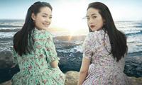 minh-hang-san-sang-kham-de-chung-minh-khong-dao-keo-2