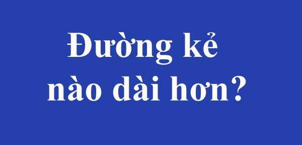 ban-phan-biet-kich-thuoc-hinh-gioi-den-dau-6