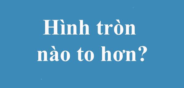 ban-phan-biet-kich-thuoc-hinh-gioi-den-dau-15