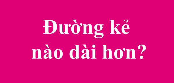 ban-phan-biet-kich-thuoc-hinh-gioi-den-dau-21