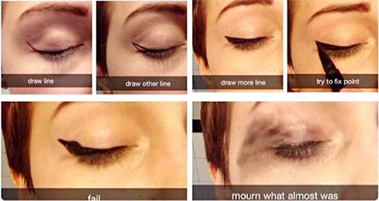 11-noi-dau-voi-eyeliner-mascara-co-gai-nao-cung-hieu-4
