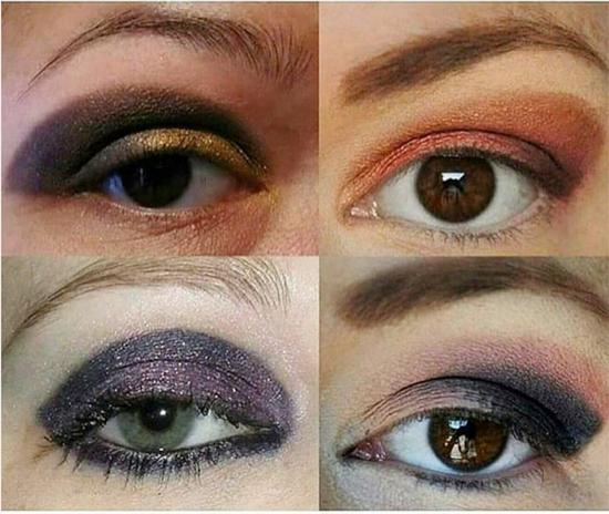 11-noi-dau-voi-eyeliner-mascara-co-gai-nao-cung-hieu-5