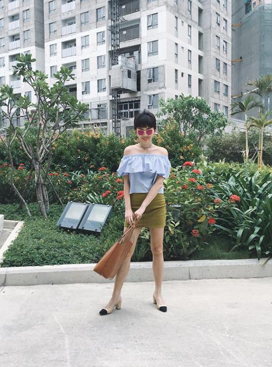 sao-style-14-5-helly-tong-dep-thanh-lich-jun-vu-nhu-cong-chua-boho-1