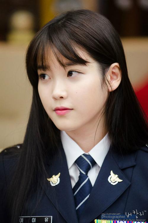 nhung-sao-han-tu-choi-khi-duoc-de-nghi-dao-keo-1