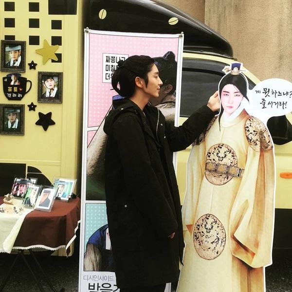 sao-han-14-5-ji-chang-wook-mat-hoa-da-phan-kim-yoo-jung-cuoi-tit-mat