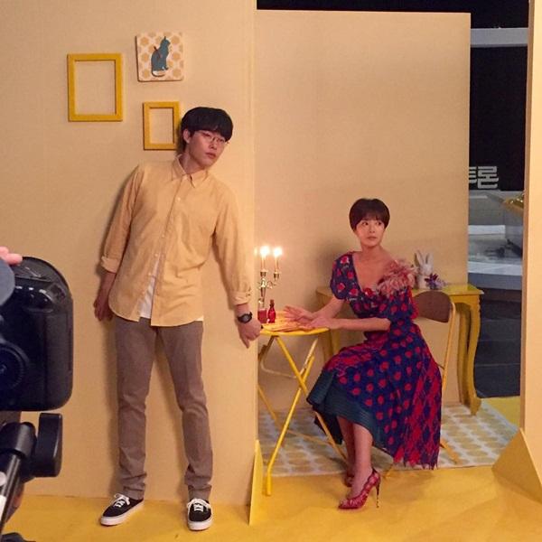 sao-han-14-5-ji-chang-wook-mat-hoa-da-phan-kim-yoo-jung-cuoi-tit-mat-2
