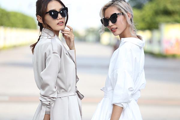 street-style-dep-khong-kem-nuoc-ngoai-tren-pho-di-bo-sai-gon-4