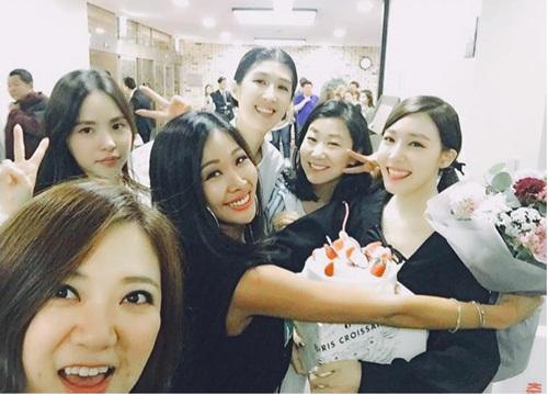 sao-han-14-5-ji-chang-wook-mat-hoa-da-phan-kim-yoo-jung-cuoi-tit-mat-4
