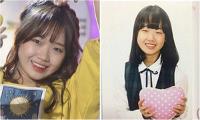 9-idol-nu-sinh-nam-1999-dang-gay-sot-tren-san-khau-kpop-10