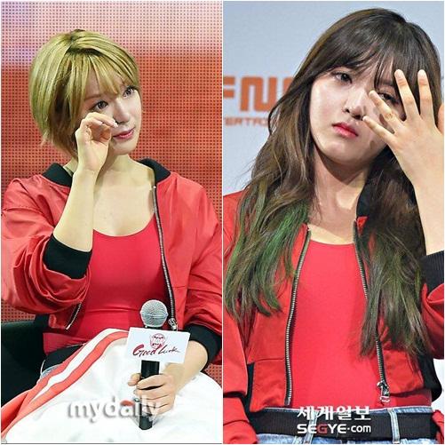 dai-su-du-lich-seol-hyun-bat-khoc-vi-scandal-dot-lich-su-8
