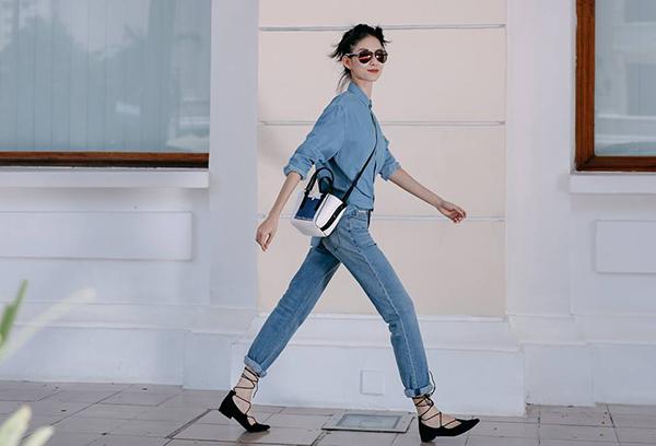 mot-sandals-chien-binh-len-ngoi-street-style-sao-viet-tuan-qua-6