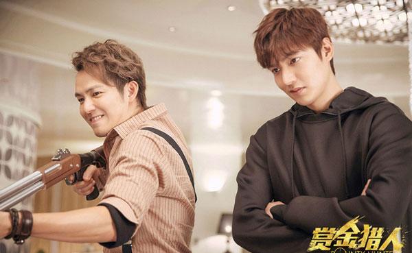 3-my-nam-han-sap-tung-hoanh-man-anh-xu-trung-9