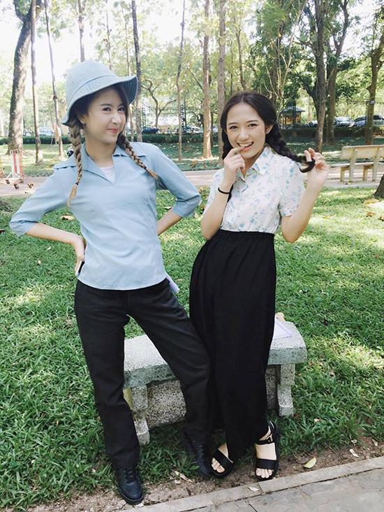 sao-viet-17-5-nha-phuong-ngay-cang-ho-lilly-luta-ngui-chan-ba-dao-4