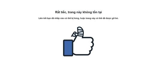 ha-vi-lang-le-khoa-facebook