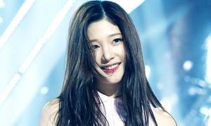 Loạt idol Hàn sinh năm 1997 sẵn sàng bùng nổ