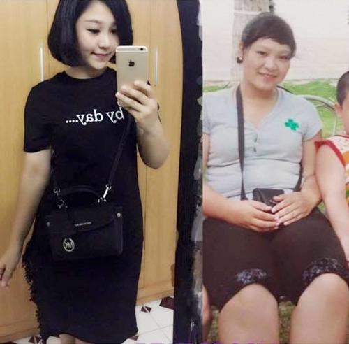 3-thang-khong-an-mot-hat-com-nang-map-giam-duoc-30kg-2