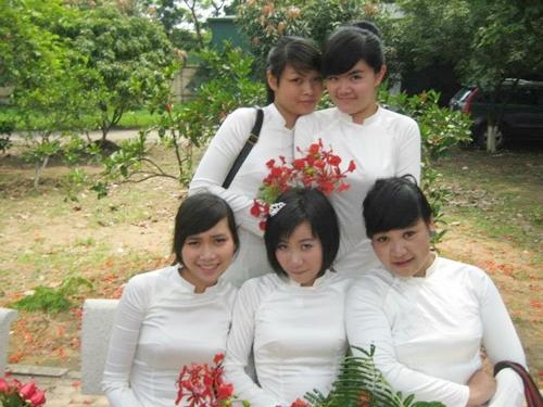 3-thang-khong-an-mot-hat-com-nang-map-giam-duoc-30kg