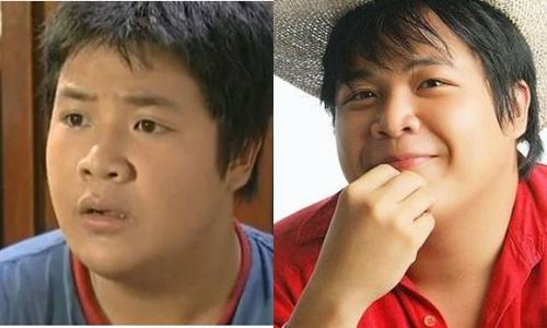 Sau khi Kính Vạn Hoa kết thúc, Vũ Long cũng thử sức thêm ở lĩnh vực phim ảnh, làm MC và nhiếp ảnh nhưng không mấy thành công.