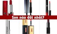 thu-tai-phan-doan-mon-my-phm-nao-dat-hon-12