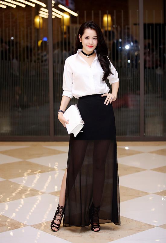 sao-style-23-5-chi-pu-phuong-trinh-mix-khac-biet-khi-dung-vay-xuyen-thau