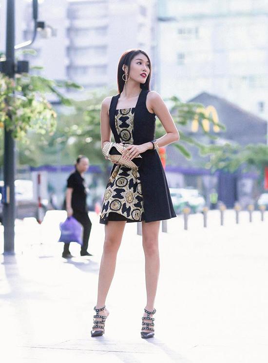 sao-style-23-5-chi-pu-phuong-trinh-mix-khac-biet-khi-dung-vay-xuyen-thau-2