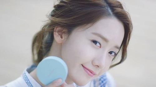 seol-hyun-chae-yeon-gay-tranh-cai-vi-lot-top-nu-than-ngay-tho-3