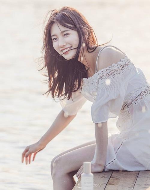 seol-hyun-chae-yeon-gay-tranh-cai-vi-lot-top-nu-than-ngay-tho